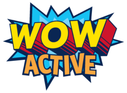 WOW Active